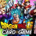 DragonBallSuperCardGame